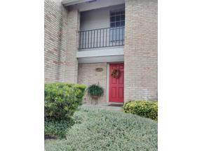 Property for sale at 2006  Sandberg Dr, Austin,  Texas 78752