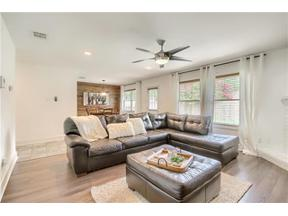 Property for sale at 11200  Bending Bough Trl, Austin,  Texas 78758