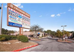 Property for sale at 900  Round Rock Ave, Round Rock,  Texas 78681