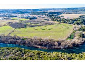 Property for sale at 795  Sattler Rd, New Braunfels,  Texas 78132