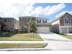 Property for sale at 7604  Peccary Dr, Austin,  Texas 78744