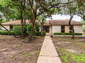 Property for sale at 7415  Fireoak Dr, Austin,  Texas 78759