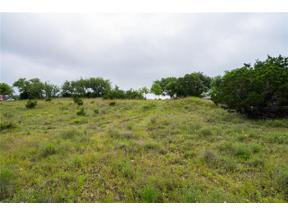 Property for sale at 12115  Musket Rim St, Austin,  Texas 78738