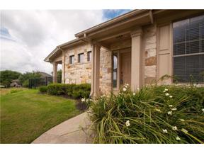 Property for sale at 9201  Brodie Ln  #5003, Austin,  Texas 78748
