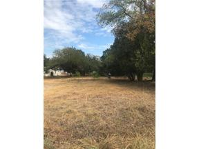 Property for sale at 1205  LIPAN Trl, Austin,  Texas 78733