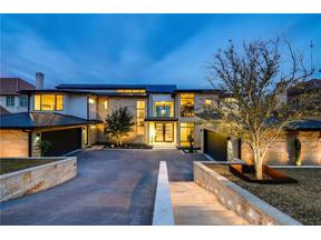 Property for sale at 2551  Waymaker Way, Austin,  Texas 78746