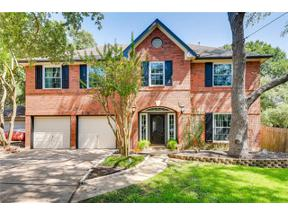 Property for sale at 11006  Needham Ct, Austin,  Texas 78739