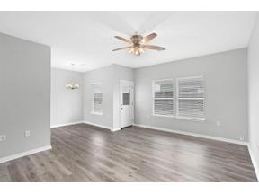 Property for sale at 7405  Langston Dr  #A, Austin,  Texas 78723