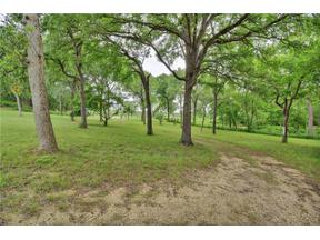 Property for sale at 530  Christopher Ln, Leander,  Texas 78641