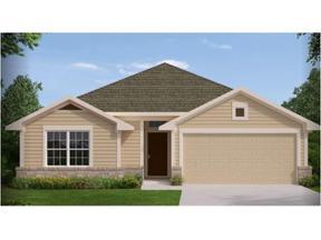 Property for sale at 550  Bridgestone Way, Buda,  Texas 78610