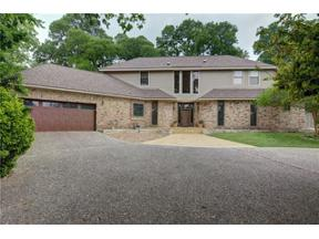 Property for sale at 750 E Riverside Dr, Bastrop,  Texas 78602