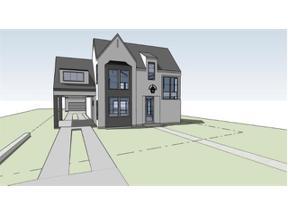 Property for sale at 807 W Johanna St, Austin,  Texas 78704