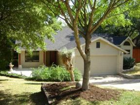 Property for sale at 9705  Westward Dr, Austin,  Texas 78733