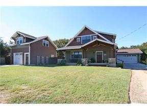 Property for sale at 1400 N Cuernavaca Dr, Austin,  Texas 78733