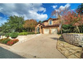 Property for sale at 1309  Olympus Dr, Austin,  Texas 78733