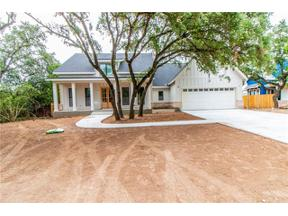 Property for sale at 1405  Miami Dr, Austin,  Texas 78733