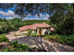 Property for sale at 108  Birnam Wood Ct, Austin,  Texas 78746