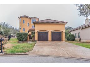 Property for sale at 2902  Katter Ct, Austin,  Texas 78734