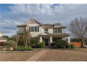 Property for sale at 9537  Argyle Dr, Austin,  Texas 78749