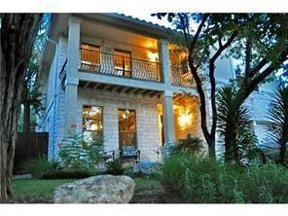 Property for sale at 6339  Tasajillo Trl, Austin,  Texas 78739