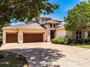 Property for sale at 1913  Wimberly Ln, Austin,  Texas 78735