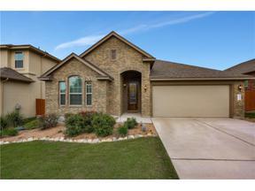Property for sale at 5805  Buchanan Draw Rd, Austin,  Texas 78738
