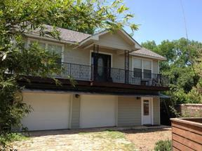 Property for sale at 4414  Sinclair Ave  #B, Austin,  Texas 78756