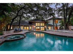 Property for sale at 2604  Allston Ln, Austin,  Texas 78746