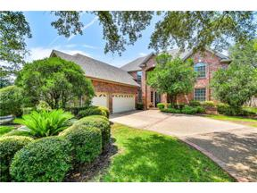 Property for sale at 10416  Peonia Ct, Austin,  Texas 78733