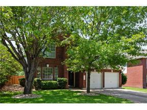 Property for sale at 312  Deren Ln, Pflugerville,  Texas 78660