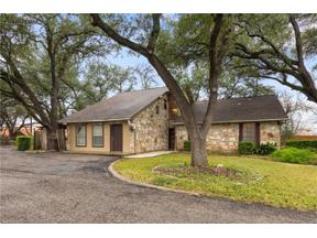 Property for sale at 12600  Shasta Ln, Austin,  Texas 78729