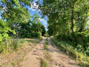 Property for sale at 10801 E State Highway 29, Georgetown,  Texas 78626