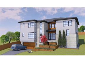 Property for sale at 1906  Lipan Trl, Austin,  Texas 78733