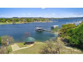 Property for sale at 16004  Pool Canyon Rd, Austin,  Texas 78734