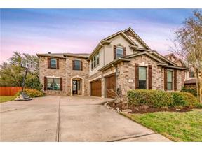 Property for sale at 7732  Haggans Ln, Austin,  Texas 78739