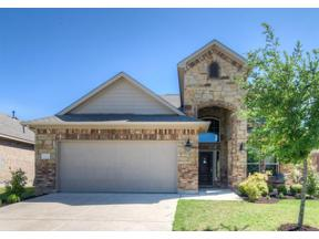 Property for sale at 3132  Honey Peach Way, Pflugerville,  Texas 78660