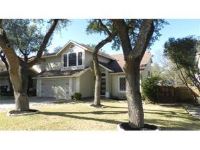 Property for sale at 7104  Boniface Ln, Austin,  Texas 78729