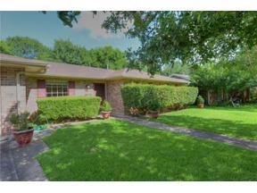 Property for sale at 1904  Barton Pkwy, Austin,  Texas 78704