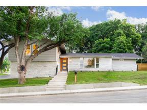 Property for sale at 2211  Vanderbilt Ln, Austin,  Texas 78723
