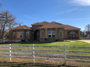 Property for sale at 107  Clairmont Cv, Cedar Creek,  Texas 78612