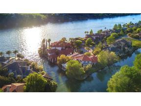 Property for sale at 4401  Island Cv, Austin,  Texas 78731