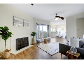 Property for sale at 2450  Wickersham Ln  #1207, Austin,  Texas 78741