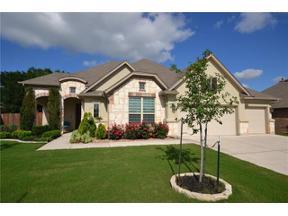Property for sale at 200  Parkwest Dr, Cedar Park,  Texas 78613