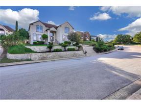 Property for sale at 10321  Indigo Broom Loop, Austin,  Texas 78733