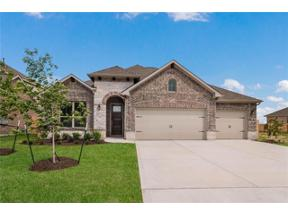 Property for sale at 19224  Chayton Cir, Pflugerville,  Texas 78660
