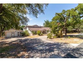 Property for sale at 23  Shady Rock Ct, Round Rock,  Texas 78665