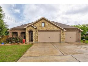 Property for sale at 13100  Villa Park Dr, Austin,  Texas 78729