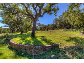 Property for sale at 4600  Barton Creek Blvd, Austin,  Texas 78735