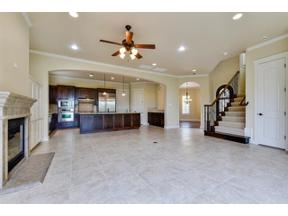 Property for sale at 2800  Waymaker Way  #1, Austin,  Texas 78746