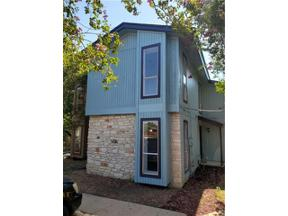Property for sale at 6917  Old Post Loop, Austin,  Texas 78744